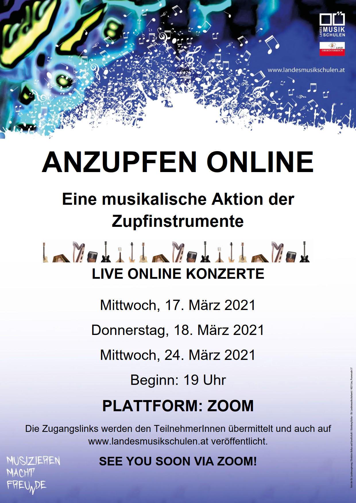 Anzupfen Online 2021 1