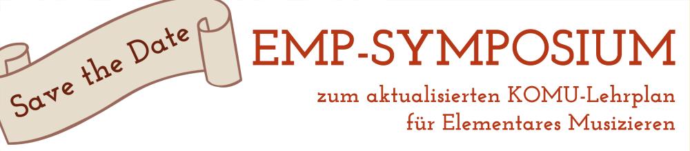 Banner EMP Symposium Nov2021