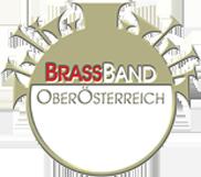 Logo Brassband