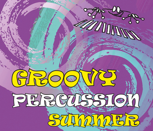 groovypercussion 2019 websujet
